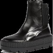 Puma Fenty X Puma Chelsea Snea - Uncategorized - $154.00  ~ 132.27€
