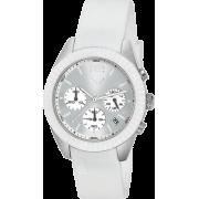Puma Women's Sport  - Watches -