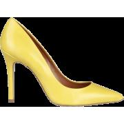 Pumps,Women,Footwear - Classic shoes & Pumps - $167.99
