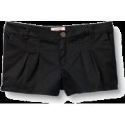 Quiksilver Womens Cruiser Short - Shorts - $32.18