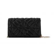 Quilted Cross Body Bag - Zara - Hand bag -