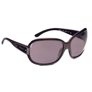 REPLAY sunglasses - Sunglasses -