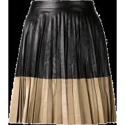 ROBERT RODRIGUEZ - 裙子 -