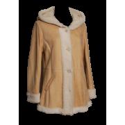 Bunda - Jacket - coats - 4.999,00kn  ~ $786.93
