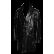 Muški mantil - Jacket - coats - 2.739,00kn  ~ $431.16
