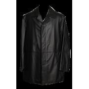 Muški mantil - Jacket - coats - 2.499,00kn  ~ $393.38