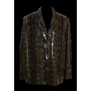 Muški sako - Suits - 1.989,00kn  ~ $313.10