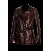 Ženska jakna - Jacket - coats - 2.279,00kn  ~ $358.75