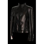 Ženska jakna - Jacket - coats - 2.089,00kn  ~ $328.84
