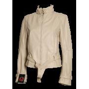 Ženska jakna - Jakne i kaputi - 2.199,00kn