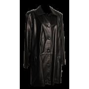 Ženska jakna - Jacket - coats - 2.400,00kn  ~ $377.80
