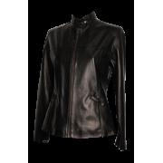 Ženska jakna - Jacket - coats -