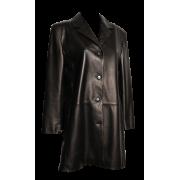 Ženska jakna - Jacket - coats - 2.299,00kn  ~ $361.90