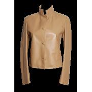 Ženska jakna - Jacket - coats - 1.599,00kn  ~ $251.71