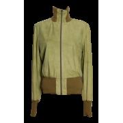 Ženska jakna - Jacket - coats - 1.889,00kn  ~ $297.36