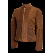 Ženska jakna - Jacket - coats - 1.990,00kn  ~ $313.26