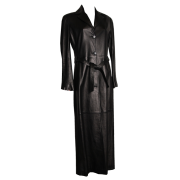 Ženski mantil - Jacket - coats - 2.599,00kn  ~ $409.13