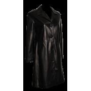 Ženski mantil - Jacket - coats - 2.499,00kn  ~ $393.38