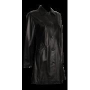 Ženski mantil - Jacket - coats - 2.169,00kn  ~ $341.44