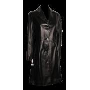 Ženski mantil - Jacket - coats - 2.400,00kn  ~ $377.80