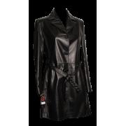 Ženski mantil - Jacket - coats - 2.279,00kn  ~ $358.75