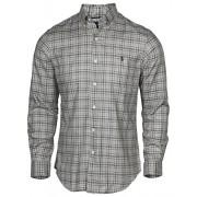 Ralph Lauren Men's SLIM FIT Cotton Twill Button-down Shirt - Shirts - $29.72