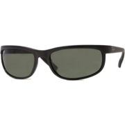 Ray Ban 2027 Sunglasses Color W1847 - Sunglasses - $99.95