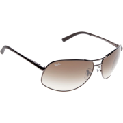 Ray-Ban 3387 014/13 67 - Sunglasses - $169.37