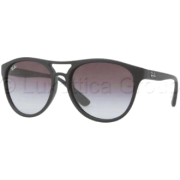 Ray-Ban Brad 622/8G - Sunglasses - $93.95