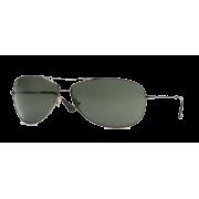 Sunčane naočale - Sunglasses -