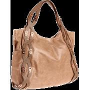 Rebecca Minkoff Getaway Tote Cameo - Bag - $441.76