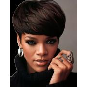 Rihanna 1 - People -