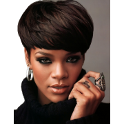 Rihanna 1 - Personas -