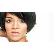 Rihanna-hd - My look -