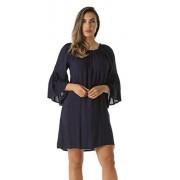 Riviera Sun Convertible Casual Short Dress Swim Cover Up - Vestidos - $15.99  ~ 13.73€