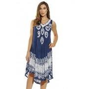 Riviera Sun Dress Dresses For Women - Vestidos - $19.99  ~ 17.17€
