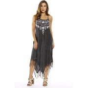 Riviera Sun Dress Dresses for Women - Vestidos - $14.99  ~ 12.87€