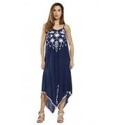 8327515baa Riviera Sun Dress Dresses for Women - Dresses - $15.99