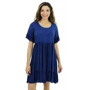 617af547aa Riviera Sun Dress Dresses for Women - Dresses - $9.99