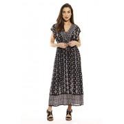 Riviera Sun Maxi Dress Summer Dresses - Vestidos - $19.99  ~ 17.17€