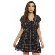 Riviera Sun Summer Dresses - Vestidos - $16.99  ~ 14.59€