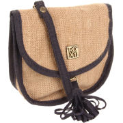 Roxy Local Spot Cross Body Natural - Torbe - $29.50  ~ 187,40kn