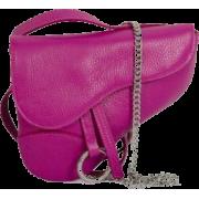 Runway Revolver - Clutch bags - $147.93