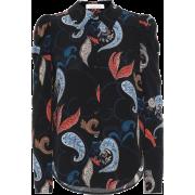SEE BY CHLOE - Long sleeves shirts -