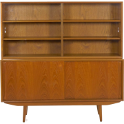 SILLA LIMITED bookcase cabinet home - Uncategorized -