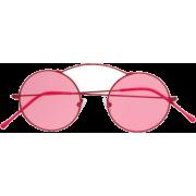 SPEKTRE - Sunglasses -