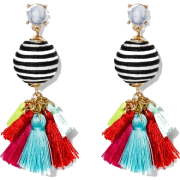 SUGARFIX by BaubleBar Mixed Media Ergs - イヤリング - $12.99  ~ ¥1,462