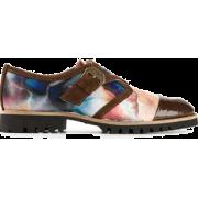 SWEAR - 平软鞋 -