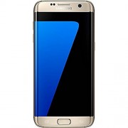 Samsung Galaxy S7 Edge 32GB G935 (Gold) GSM Unlocked (Certified Refurbished) - Accessories - $300.12