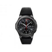 Samsung Gear S3 Frontier Smartwatch (Bluetooth), SM-R760NDAAXAR – US Version with Warranty - Watches - $349.98